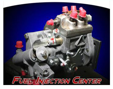 Fuel injection center specializing in mechanical fuel injection we can also create a custom injection systems based on your needs we have created and maintained fuel delivery systems for a wide variety of racing types freerunsca Choice Image